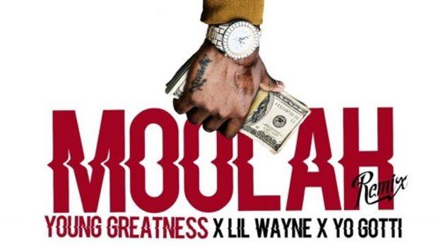 young-greatness-moolah-remix.jpg