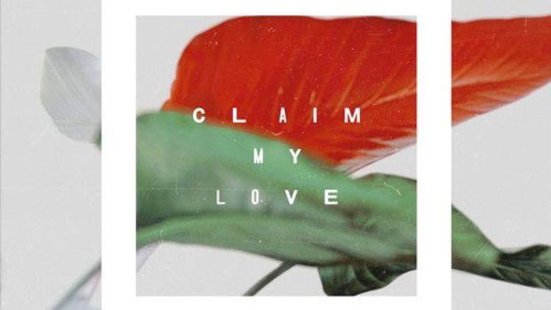 the-wav-claim-my-love.jpg