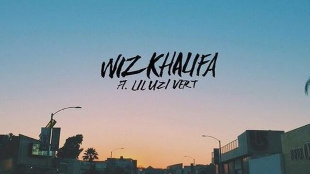 wiz-khalifa-pull-up.jpg