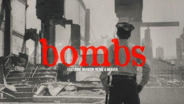 joshua gunn-bombs.jpg