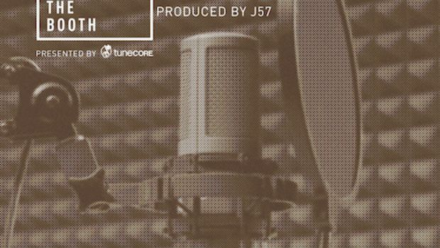 koncept-j57-live-for-it-freestyle.jpg