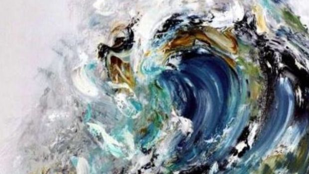 kevin-clarke-tsunami.png