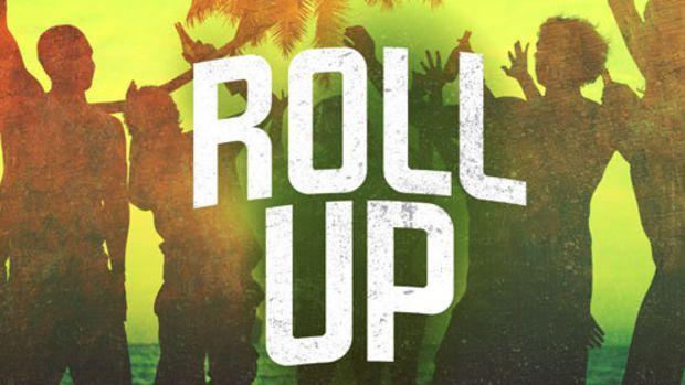 bob-roll-up.jpg