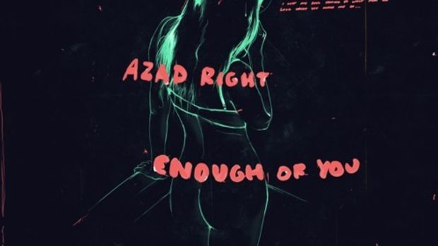 azad-right-enough-of-you.jpg