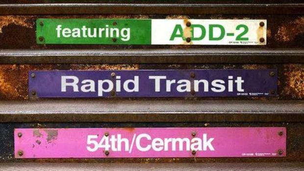 adad-rapid-transit.jpg