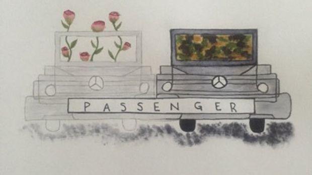 eli-sostre-passenger.jpg
