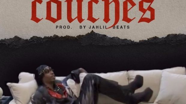 zoey-dollaz-couches.jpg