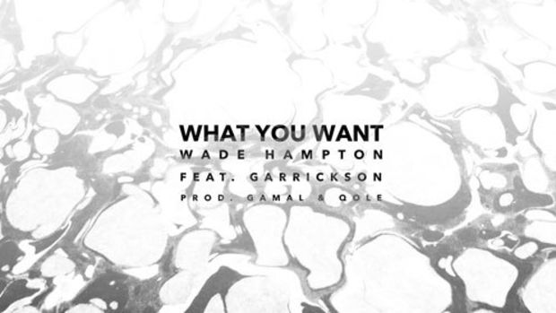 wade-hampton-what-you-want.jpg