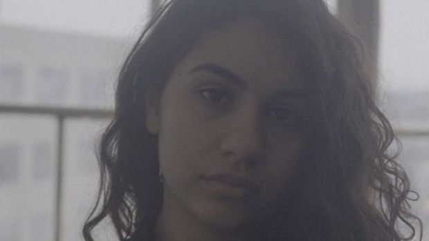 alessia-cara-scars-to-your-beautiful.jpg