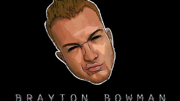 brayton-bowman-whats-really-good.jpg