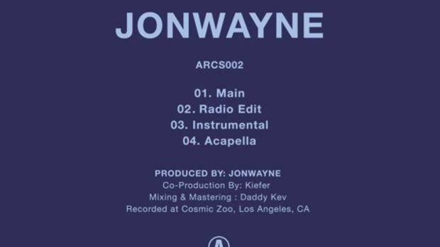 jonwayne-thats-ok.jpg