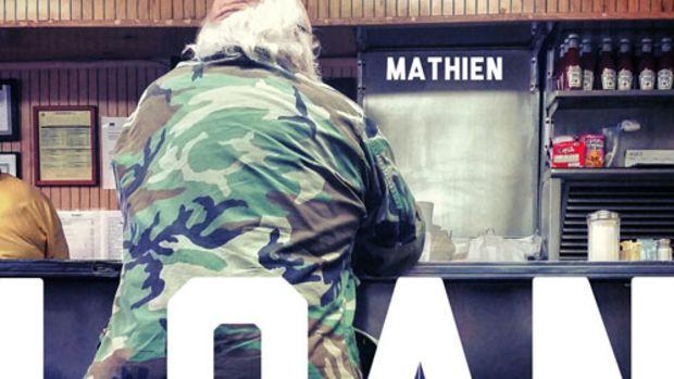 mathien-loan.jpg