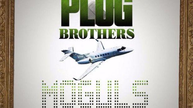 nore-memphis-bleek-plug-brothers-moguls.jpg