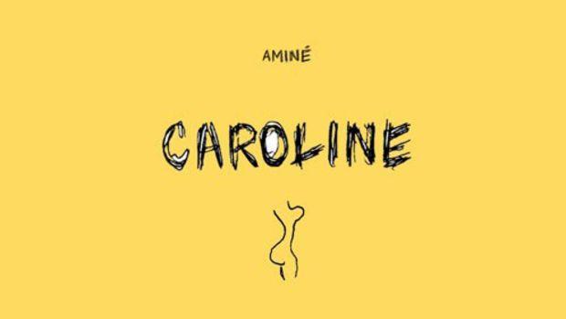 amine-caroline.jpg