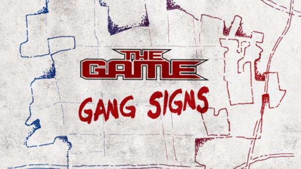 the-game-gang-signs.jpg