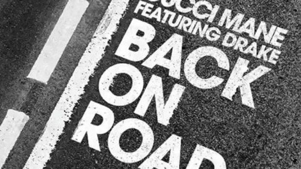 gucci-mane-back-on-road.jpg