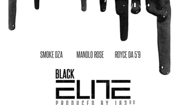 smoke-dza-manolo-rose-black-elite.jpg