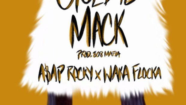 asap-rocky-goldie-mack.jpg