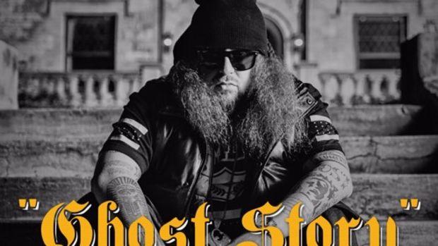 rittz-ghost-story.jpg