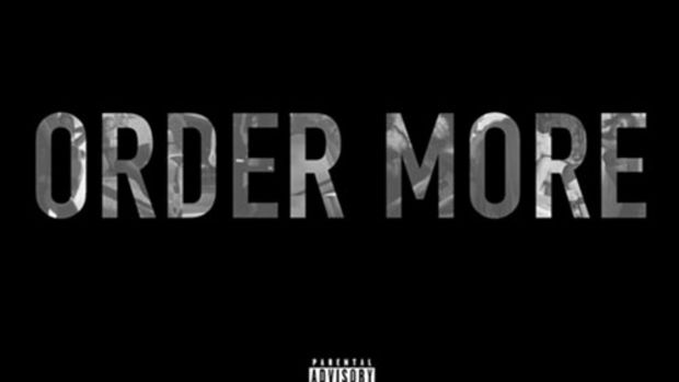 g-eazy-order-more-remix.jpg