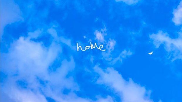 blake-graham-home.jpg