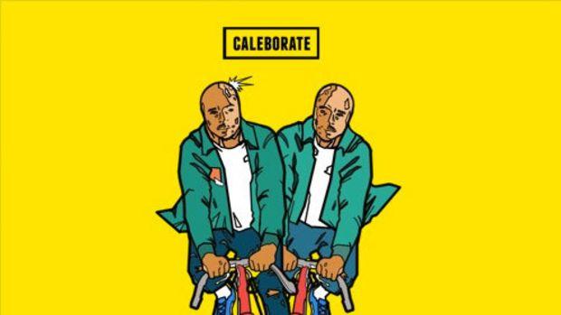 caleborate-08-carter-flow.jpg