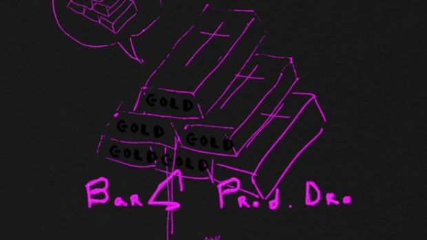 rob-gf-bars.jpg