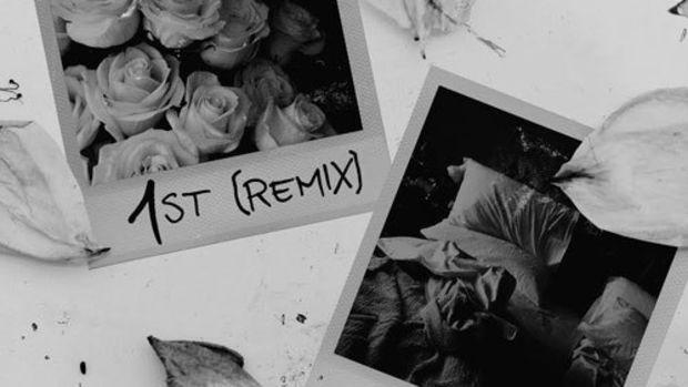 torii-wolf-1st-remix.jpg