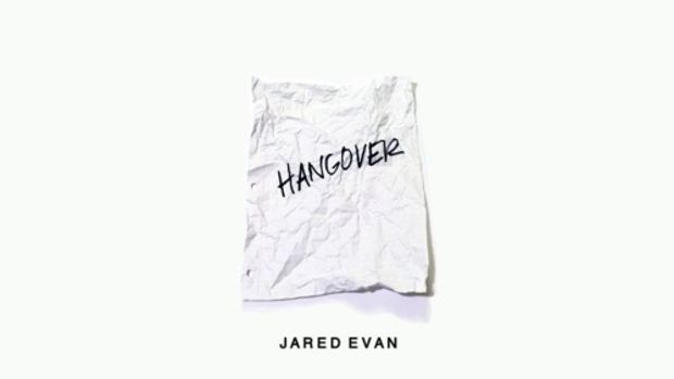 jared-evan-hangover.jpg