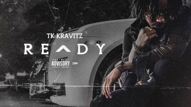 tk-kravitz-ready.jpg