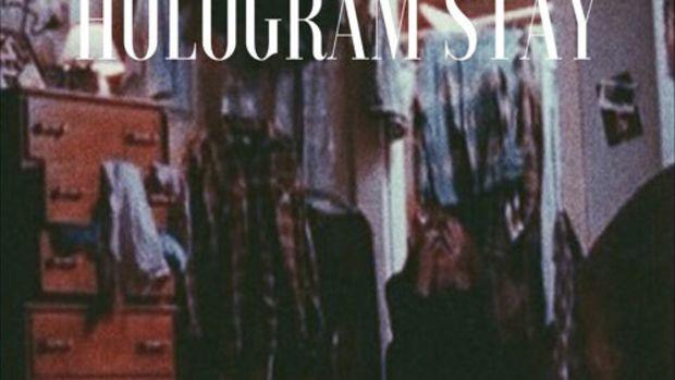 trvlr-hologram-stay.jpg