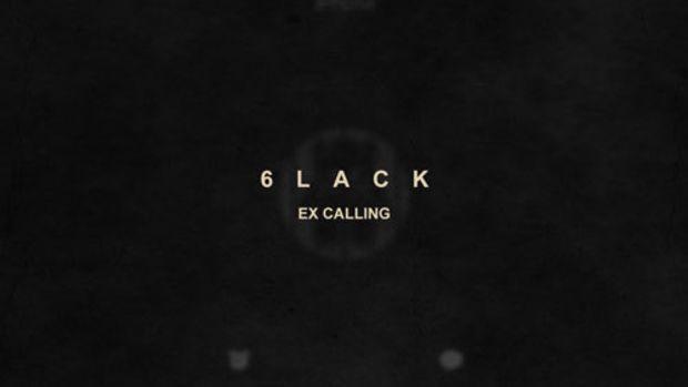 6lack-ex-calling.jpg