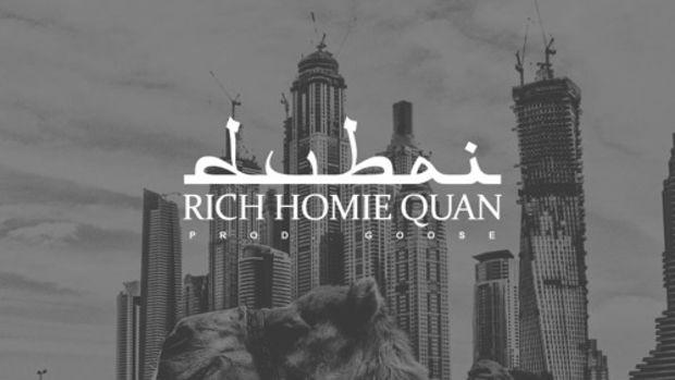 rich-homie-quan-dubai.jpg