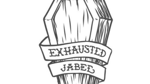 jabee-exhausted.jpg