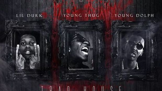 lil-durk-trap-house-remix.jpg