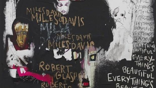 robert-glasper-everythings-beautiful.jpg