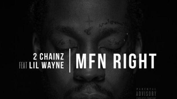 2-chainz-mfn-right-remix.jpg