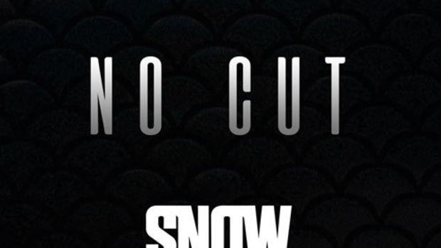 snow-tha-product-no-cut.jpg
