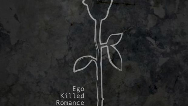 kweku-collins-ego-killed-romance.jpg