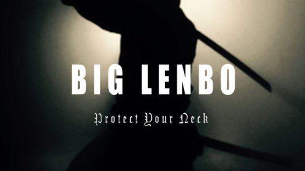 big-lenbo-protect-your-neck.jpg