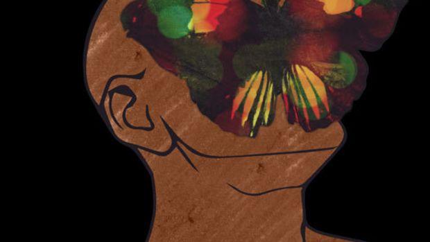 milo-tain-black-butterfly.jpg