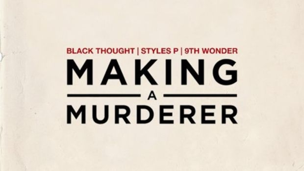 black-thought-making-a-murderer.jpg