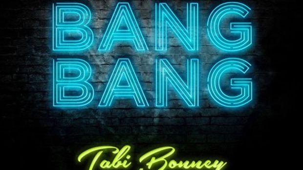 tabi-bonney-bang-bang.jpg