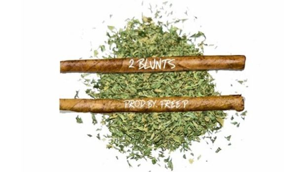the-game-two-blunts.jpg