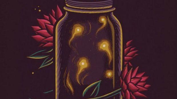 atmosphere-fireflies.jpg