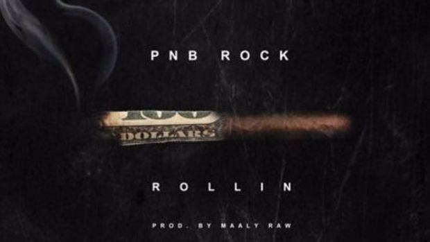 pnb-rock-rollin.jpg