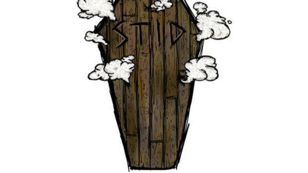 treejay-dj-clockwork-smoke-till-im-dead.jpg