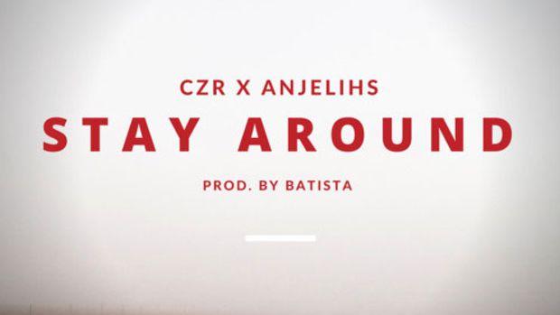 czr-stay-around.jpg