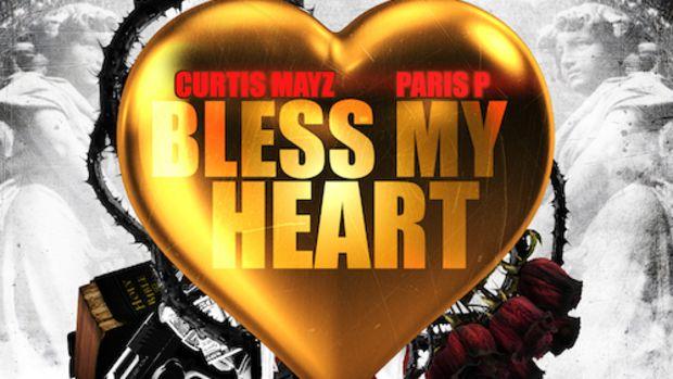 curtis-mayz-bless-my-heart.jpg