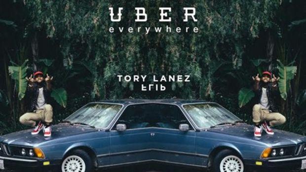 tory-lanez-uber-everywhere-flip.jpg